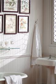 Paneling For Bathroom by Rustic Wall Paneling Western Red Cedar American Pacific