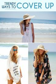 It U0027s A Cover Up by 25 Best Coco Beach Vacation Style Women Images On Pinterest