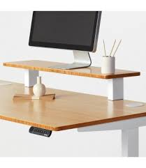 Desk Accessory Accessories For Your Active Office Fully