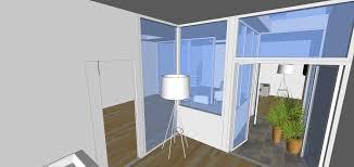 51 planning permission for basement commercial road croydon