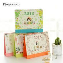 popular print desk calendar buy cheap print desk calendar lots