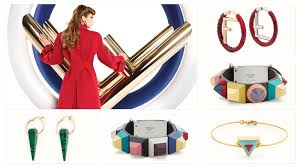 fashion colors for 2016 color trends u2039 fashion trendsetter