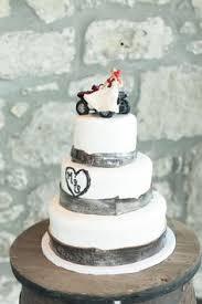 truck mudding wedding cake country weddingcakecountry