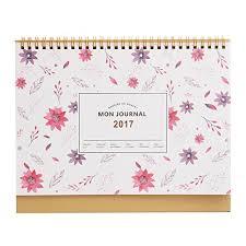 bureau d o pdf free î king do way 2017 calendrier de table bureau