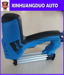 electric framing nail gun promotion shop for promotional electric