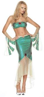 mermaid costume mermaid costumes fairytale costumes brandsonsale