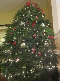 christmas tree u2013 la vie de brie