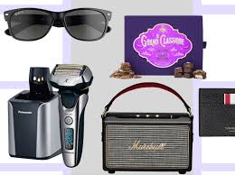 best s gifts for him mens valentines day presents presents