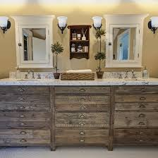 Bathroom Lighting Solutions Bathroom Light Fixtures