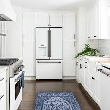 kitchen ideas with white cabinets and stainless steel appliances 11 kitchen design trends in 2021