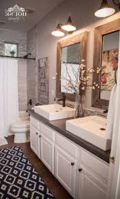 bathroom decor ideas pinterest home decorations