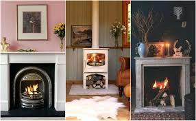 Heater Inserts For Fireplaces Wood Burning Stoves And Fireplaces Wood Burning Stove Inserts Nj