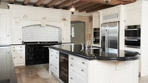 home rockville kitchen remodeling bathroom remodeling and kitchen remodeling 2