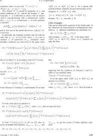multidimensional laplace transforms over quaternions octonions