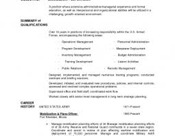 armed security job resume exles resume templates armed security officer exles guard cover