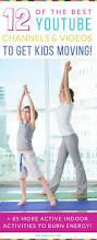 best 25 teen workout plan ideas on pinterest teen workout teen
