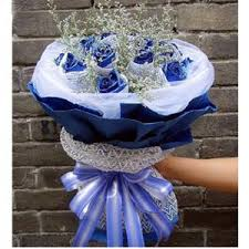 Send Flower Gifts - china flower send flowers to china anywhere anytime china flowers