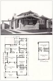Spanish Home Plans House Plans Asian Bungalow Home Plans European Home Plans Greek