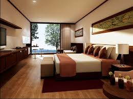 Bedroom Color Scheme Ideas Bedroom Color Schemes Ideas For Your More Gorgeous Room