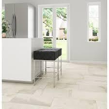 2 30 ft shop conca ivetta white glazed porcelain indoor