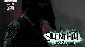 silent hill 3 desktop nexus wallpaper 1920x1080 download awesome