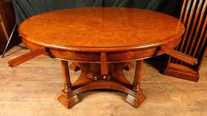 expandable round dining room tables and beautiful dining tables beautiful dining table modern and