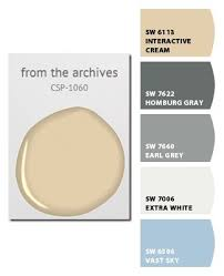 392 best paint ideas images on pinterest color palettes paint