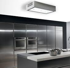 kitchen island extractor hoods appealing island extractor hoods for kitchens kitchen table