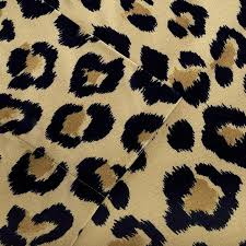 Cheetah Print Comforter Queen Fun Cheetah Print Bedding Packages To Add Style To Your Bedroom