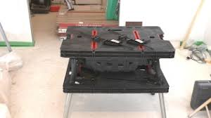 Keter Folding Work Table Bench Mate With 2 Clamps Hmongbuy Net Worx Pegasus Folding Work Table Vs Keter Review