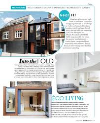 house design magazines uk june 2016 u2013 grand designs magazine a zero architects