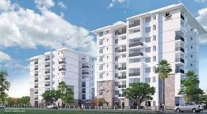 pre launch residential projects in bangalore apartments villas