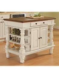 Wheeled Kitchen Islands Kitchen Islands Carts