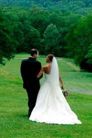 lehigh valley wedding venues water gap country club resort weddings get prices for wedding venues