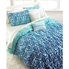 bed linen interesting navy blue and turquoise bedding coral and