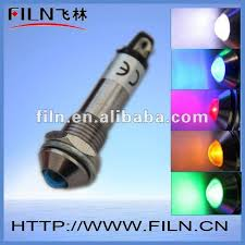 buy cheap china light bulb dimmer switch products find china