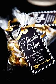 High School Graduation Favors by High School Graduation Favors And Of Course The Food Was