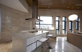 minimalist interior design kitchen inspirational rbservis com