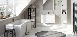 Traditional Bathroom Furniture Uk Bathroom Furniture Bathroom Furniture Uk Victoriaplum