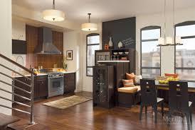 Kitchen Cabinets Merillat Maple Kona Touch Up Kit Merillat
