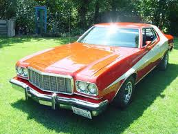 Starsky And Hutch Gran Torino For Sale Sell Used My 34th Starsky U0026 Hutch Gran Torino In Spokane