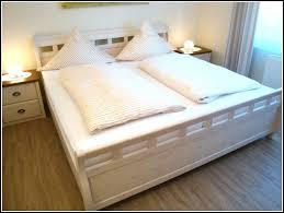 ferienwohnung borkum 2 schlafzimmer ferienwohnungen borkum 2 schlafzimmer schlafzimmer house und