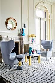 home place interiors style cozy home interiors company home interiors dallas