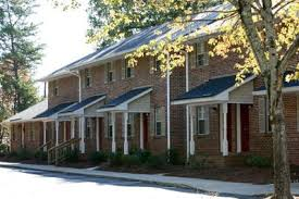 pickens county sc low income housing apartments low income