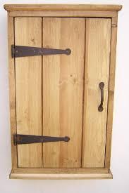 kitchen cabinet door pine kitchen cabinet doors inspiring