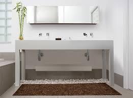 Sink Bowl On Top Of Vanity Hot Trend Counter Sinks Mti Baths