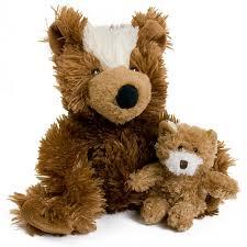 halloween dog toys kong kong teddy bear dog toy squeaky dog toys