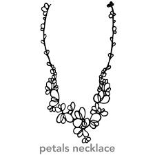 tattoo necklace jewelry images 142 best batucada jewelry images woman jewelery jpg