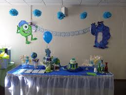 55 best baby shower ideas images on pinterest monsters inc baby