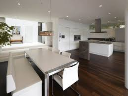 kitchen fabulous kitchen island ideas pinterest kitchen islands